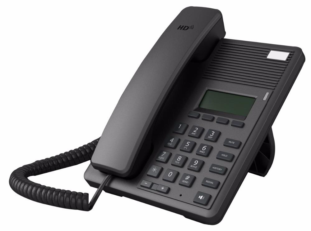 Smart cheap voip phone sip, HD voice ip phone VPN(China (Mainland))