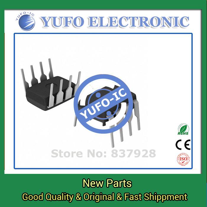 Free Shipping 10PCS UCC28C42P genuine authentic [IC OFFLINE CTRLR PWM UVLO 8DIP]  (YF1115D)