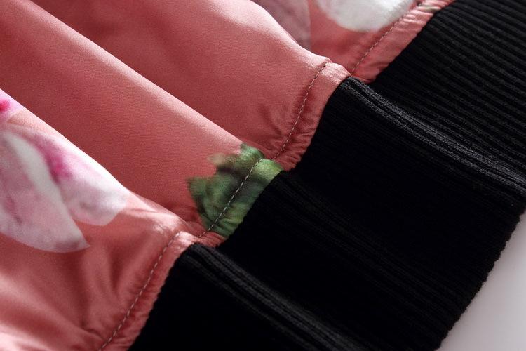 AliСреднийa 093 2016 впп куртка женская высокое качество новинка нью-bling серебряный искусственная кожа молния куртки