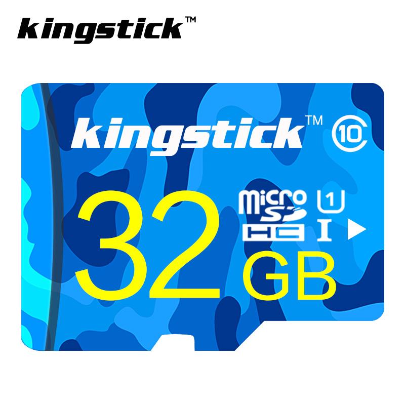 Quality class 10 memory card 64GB 32GB sdcard 4GB Real Capacity TF Memory Card 64G SDXC MicroSD 16G 8G SDHC micro sd card(China (Mainland))
