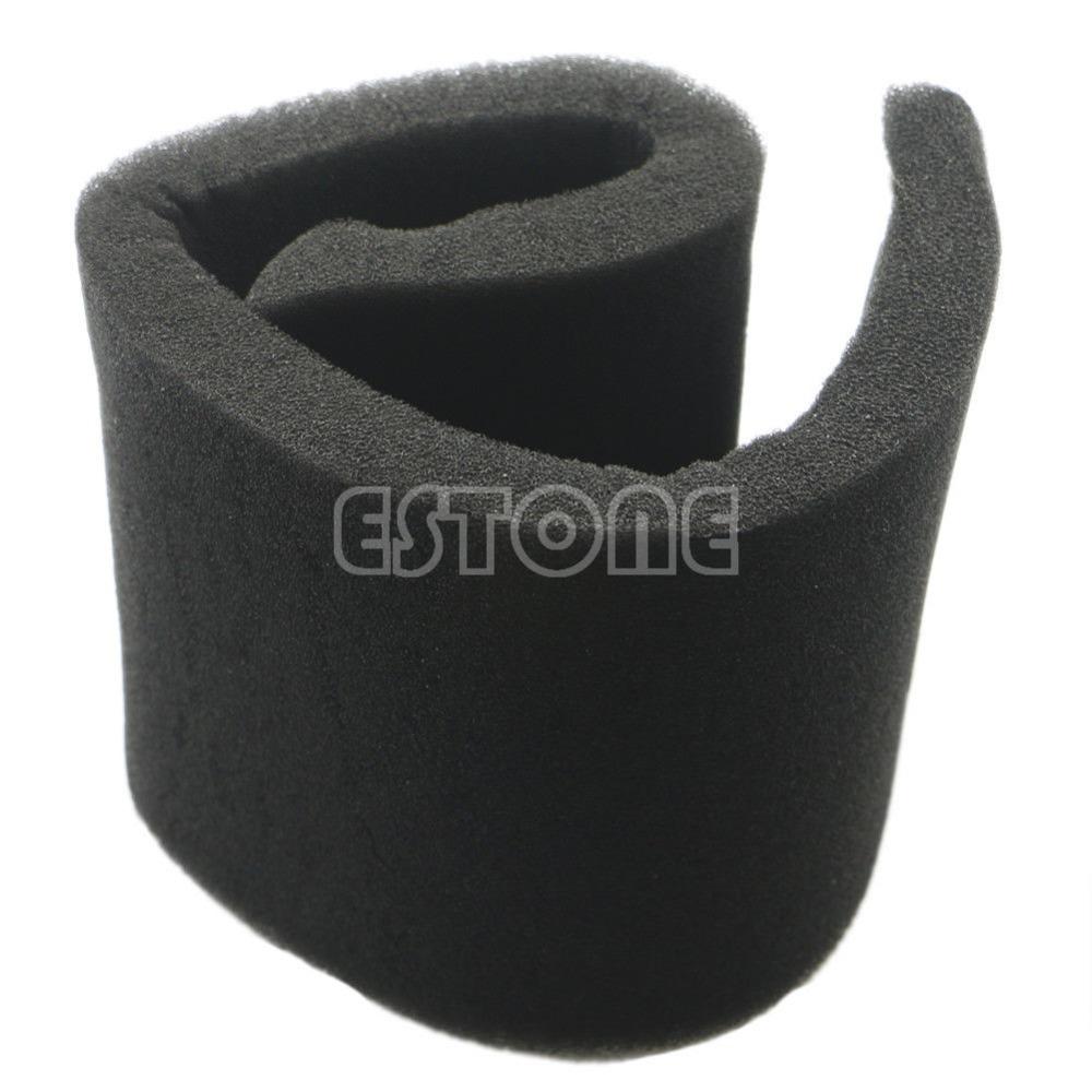 teich filter schaum kaufen billigteich filter schaum partien aus china teich filter schaum. Black Bedroom Furniture Sets. Home Design Ideas