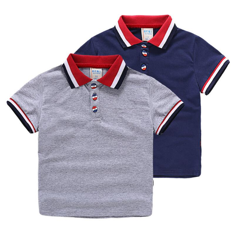 sale boys clothes boys polo shirts kids polo shirts short
