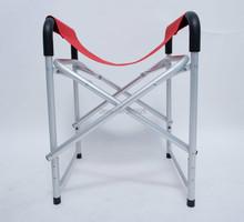 Aluminum kayak Chair(China (Mainland))