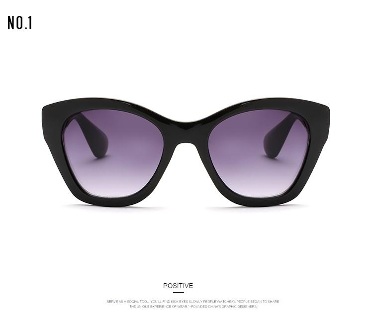 Gel Polish Top D Glasses