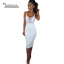 Buy Simple Black White Breathable Print Dress Summer Elegant Women Office Party Overalls Dresses Vestidos Plus Size Vestido De Festa for $15.19 in AliExpress store