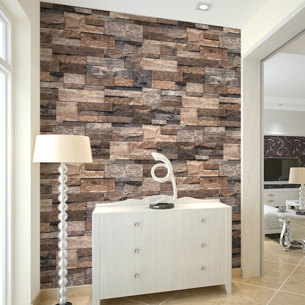 Moderne houten muur koop goedkope moderne houten muur loten van ...