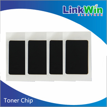 chip resetter universal for Olivetti chip PG L2030 auto parts(China (Mainland))