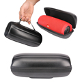 Travel Carry Pouch Sleeve Protective Box Cover Bag Cover Case For JBL Charge 3 Charge3 Waterproof