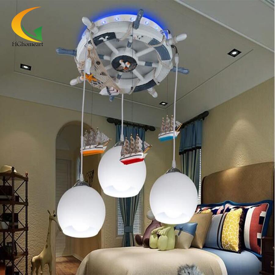 Online Krijg Goedkoop Acryl Plafond Hanger -Aliexpress.com ...
