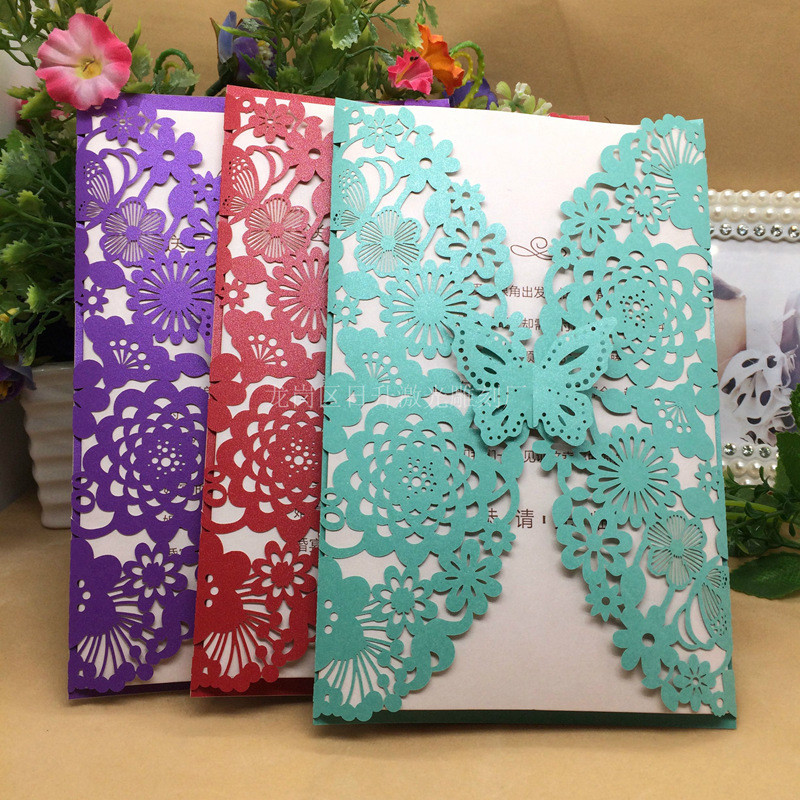 origami paper buy online You will find just the right paper in our giant selection of solid color origami paper login checkout solid color origami paper buy traditional.