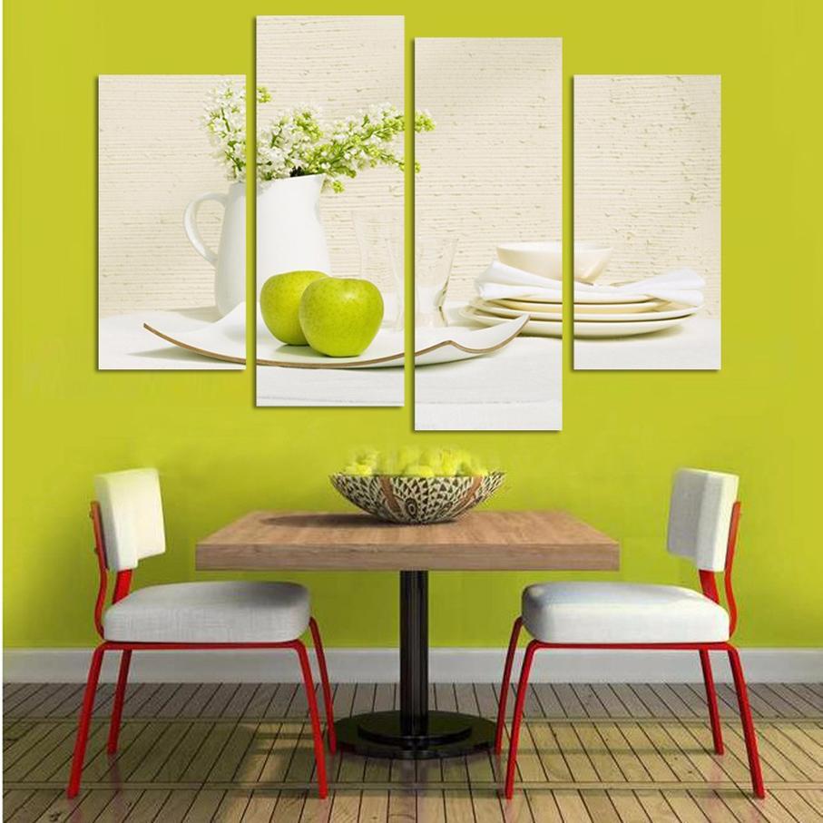 Adesivi murali cucina mattoni for Ingrosso oggettistica cucina