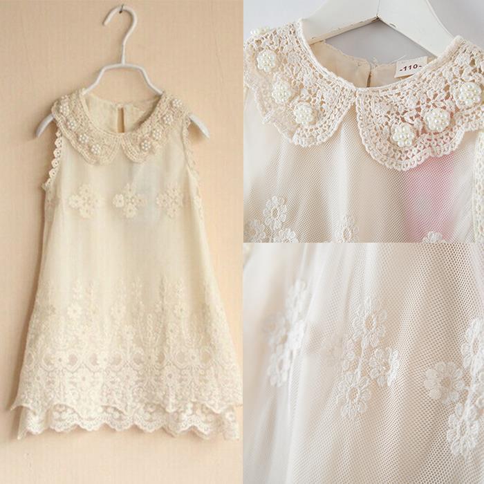 Платье для девочек Other  TLYQ1002/031