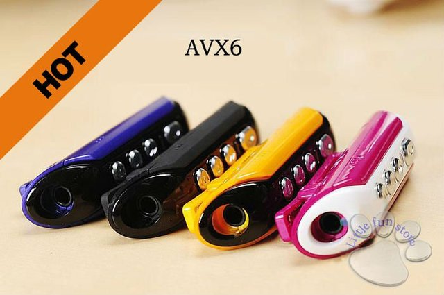 Original Bluedio AVX6 Wireless Stereo Bluetooth Headset A2DPF +AVRCP+ VOIP For All Cell Phone Music Universal