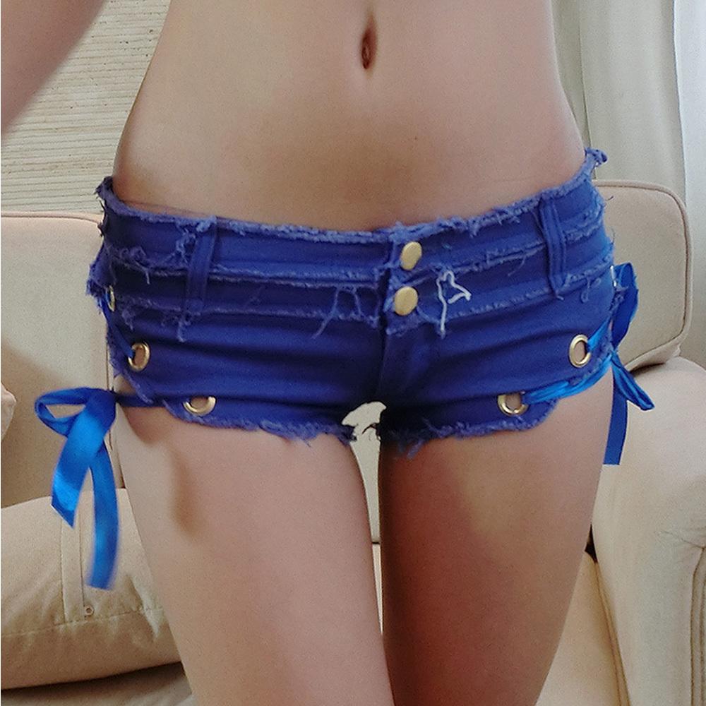 hot virgins in short shorts
