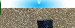 Glitter-Wallpaper_05