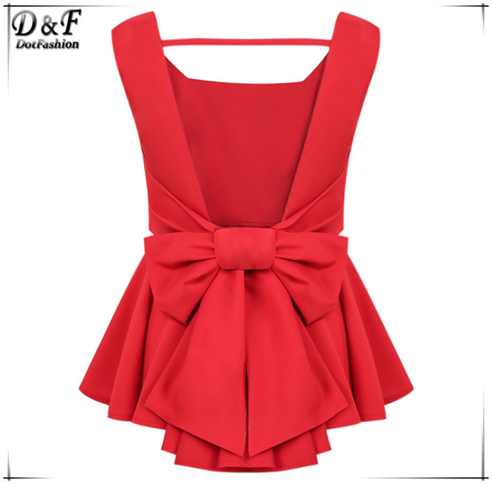 Top Designer Clothes For Women Women Designer Clothes