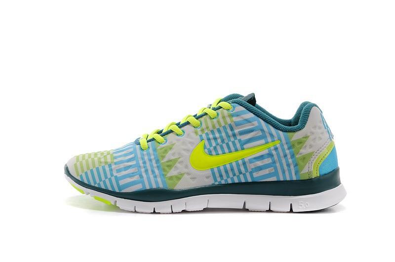 2015 Nike 5.0 TR 3 PRT FREE TR FIT 3 PRT