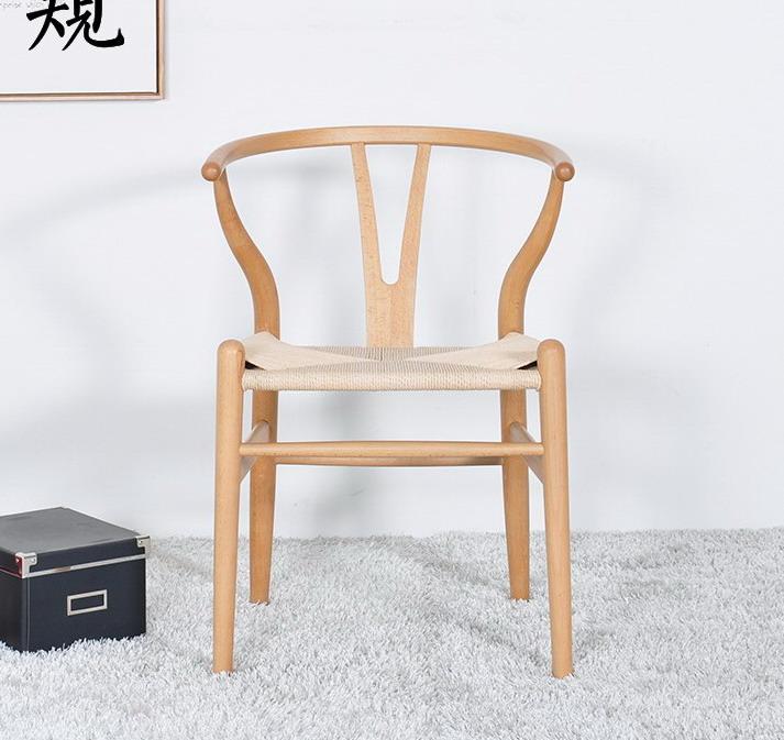 Online kaufen gro handel hans stuhl aus china hans stuhl for Design stuhl replica
