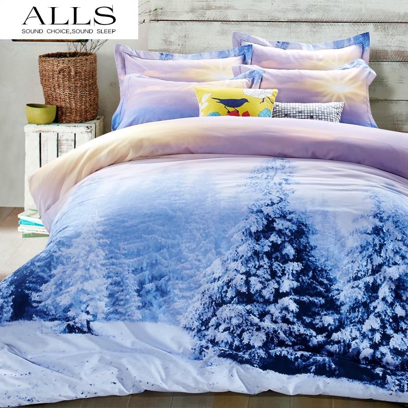 3d Bedding Set King Hot Girls Wallpaper