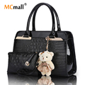 2016 Women Bags Fashion Handbags High Quality Women Tote Bag Vintage Crossbody Bags For Women Bolsas