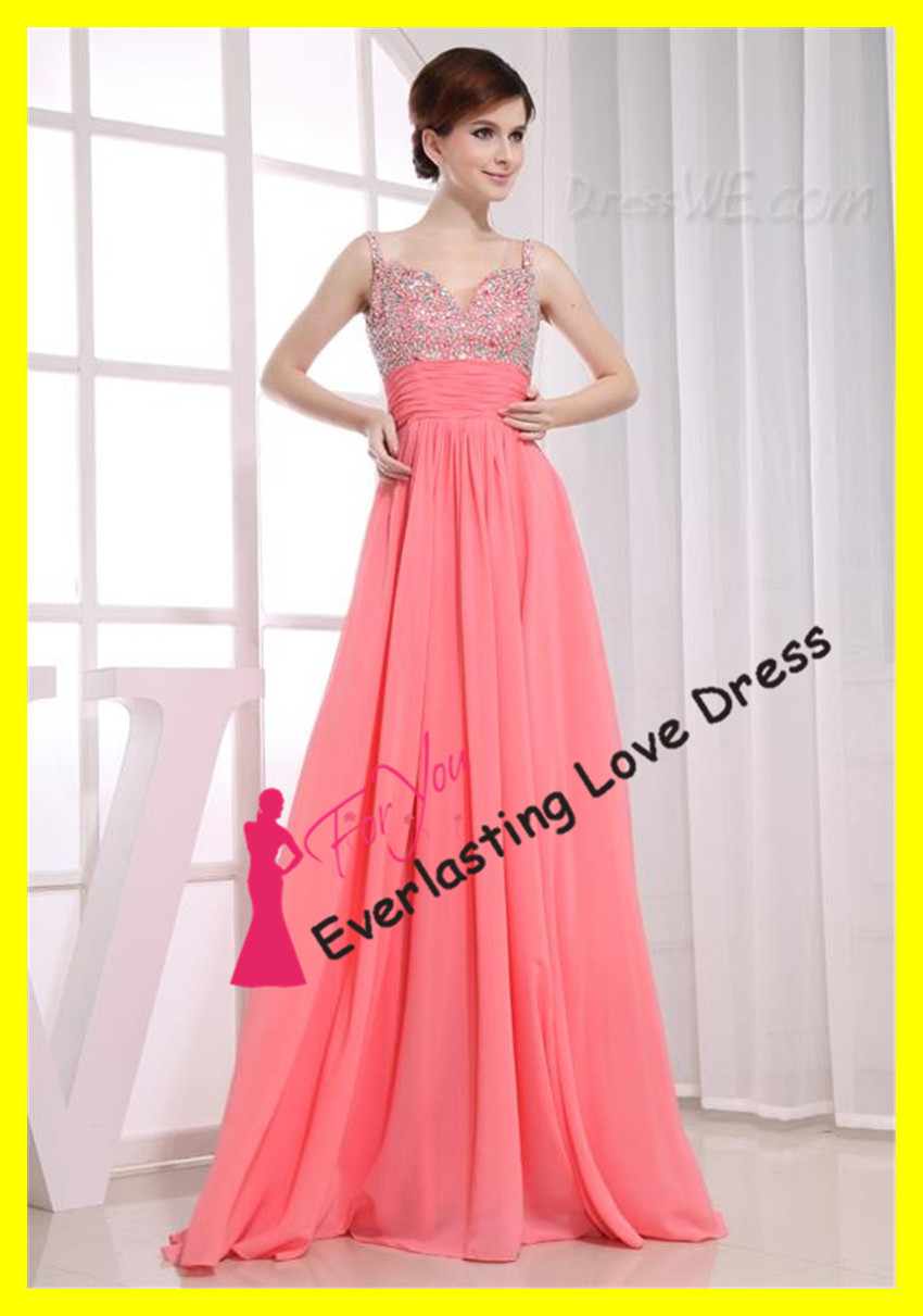 Designer Cocktail Dresses Outlet