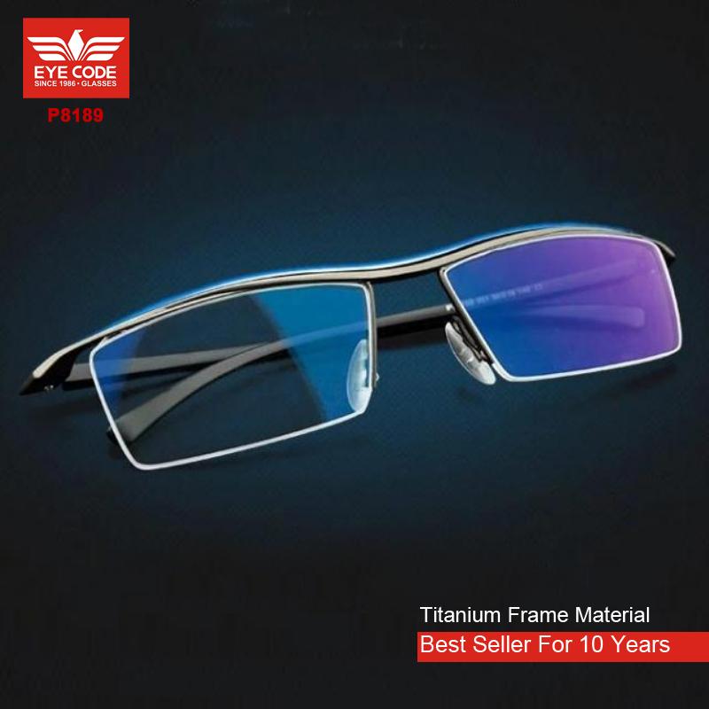 Discount Eyeglasses amp Prescription Sunglasses Sale