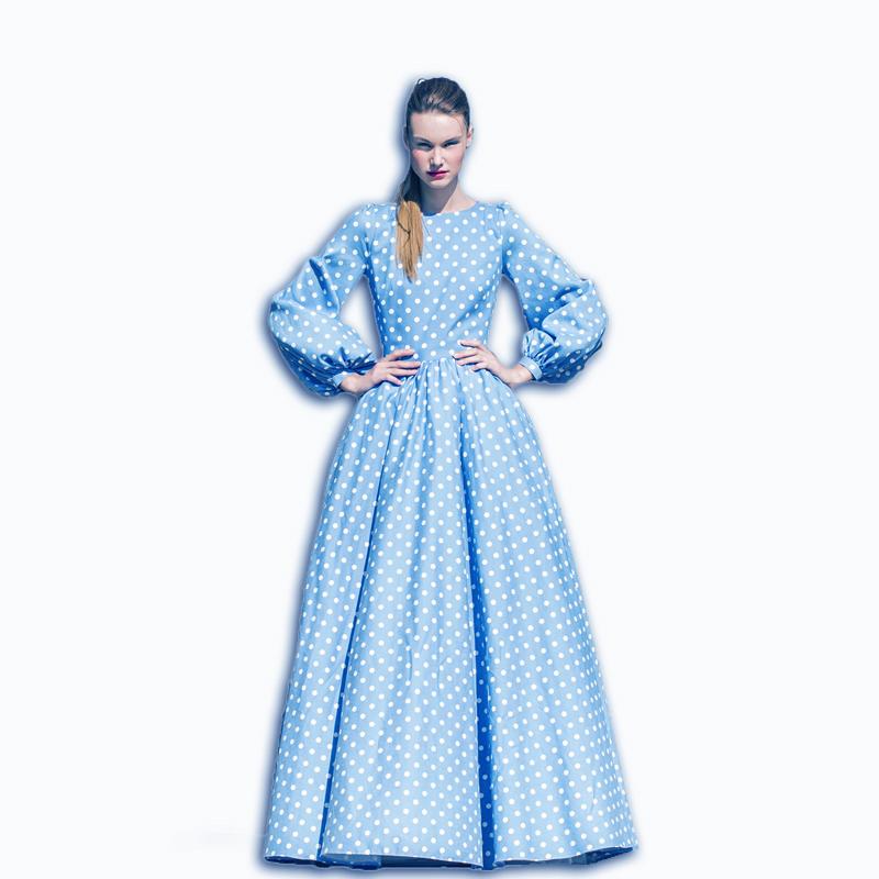 Online kaufen gro handel russischen mode aus china for Mode boden versand
