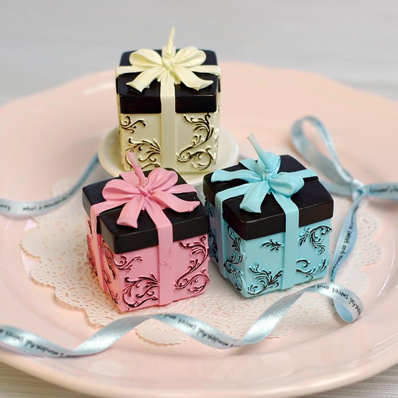 Pin Lilin Cake Cake on Pinterest