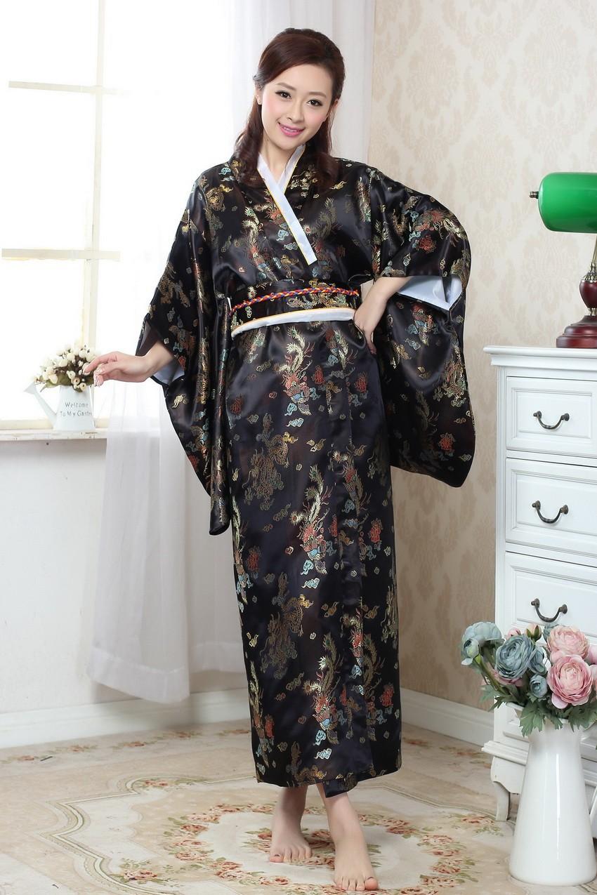 Японские Костюмы Женские Доставка
