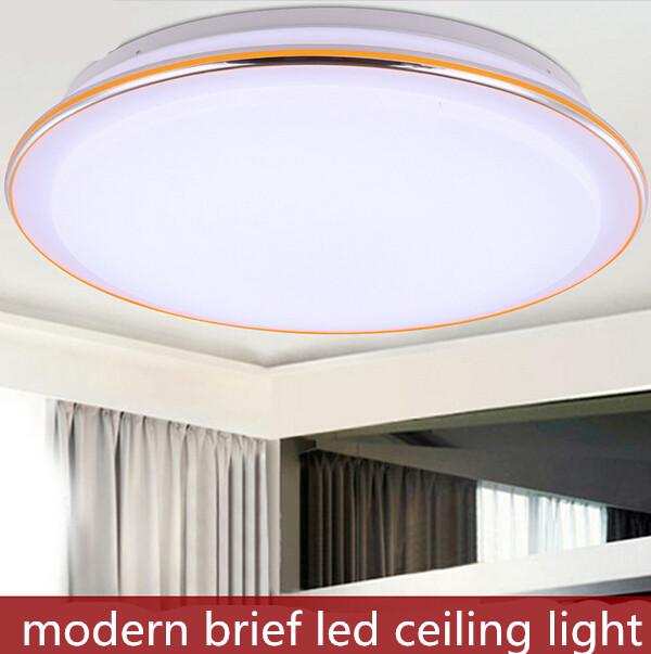 High-quality-modern-brief-fahion-acryl-colorful-led-Dia-35
