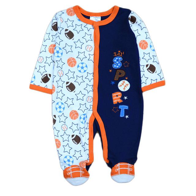 Мальчиков одеяло шпалы дети пижамы костюмы малыш мультфильм пижамы, Дети хлопка с ...