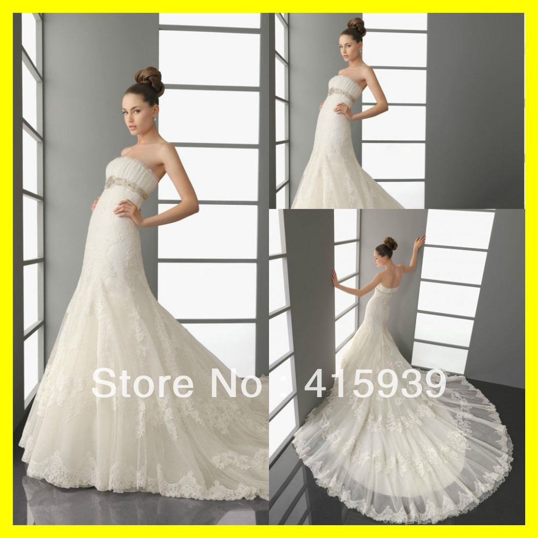 Wedding dresses hire yorkshire cheap wedding dresses for Wedding dress shops doncaster