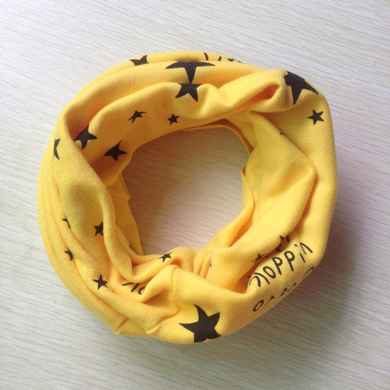 2016 модный бренд милый ребенок шарф дети шарф хлопка мальчиков девушки уплотнительное кольцо шарф дети воротник ребенок ребенок шеи шарф розничная/Оптовая торговля
