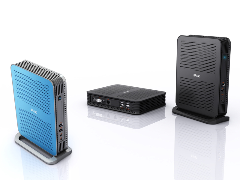 X86 Cloud Computing Terminal/ Thin Client with memory 8 GB DDR3-1600 SDRAMCT200(China (Mainland))