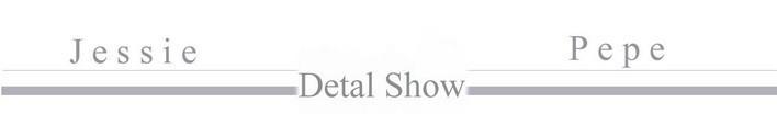 Drtal show