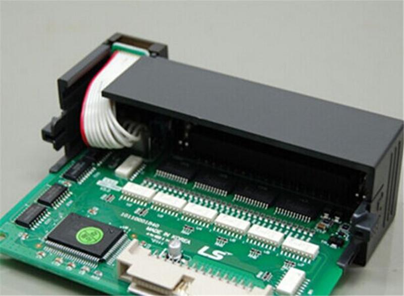 G6I-A11A LS MASTER K200S PLC digital input module new box  -  TOP stock store