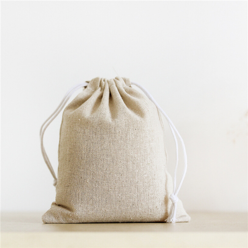 Compare Prices on Gift Set Bag Online ShoppingBuy Low  : Solid Blank Cotton Linen Storage font b Bag b font Eco Friendly Shopping Tea candy key from www.aliexpress.com size 814 x 814 jpeg 537kB