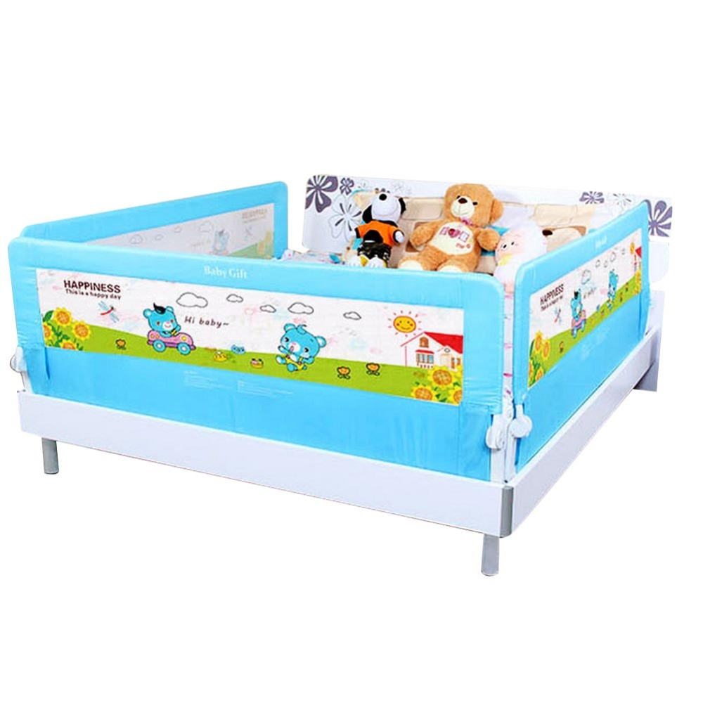 Valtrex 1 gm caplet price.doc - Baby Bed Guard Rail 1 2m Length Baby Crib Bed Fence Rail Cartoon Baby Bumper