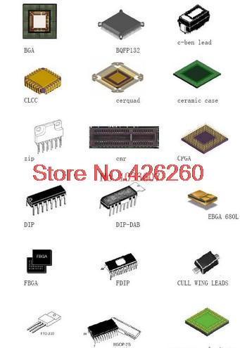EP4CE6E22I7N IC CYCLONE IV E FPGA 6K 144EQFP EP4CE6E22I7N(China (Mainland))