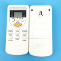 Air Conditioner remote control suitable for KOMECO RAC Chigo Dantex Tachiair ZH JT 03 ZH JT