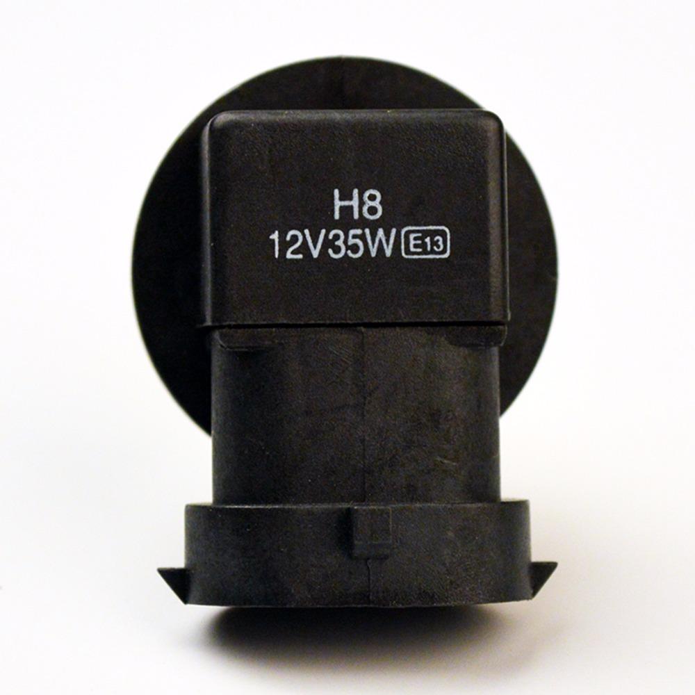 H8 (2)