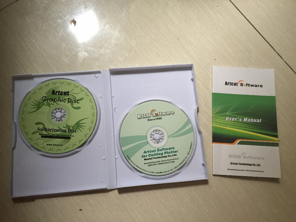 pdf cutter software free download full version