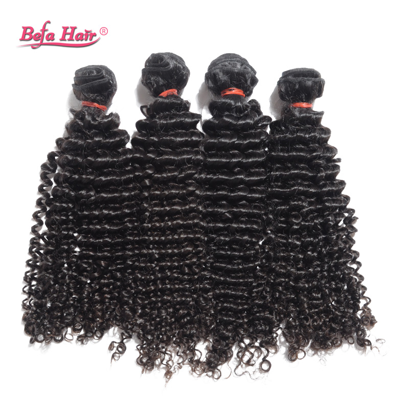 Wholesale 10pcs/lot New Grade 7A Malaysian Jerry Curly 100% Human Hair Weaving Cheap Human Bundles Mix Length Free Shipping<br>