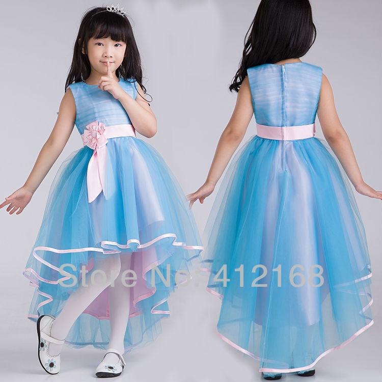 Dresses For Kids For Weddings 32 Fresh g a alicdn kf
