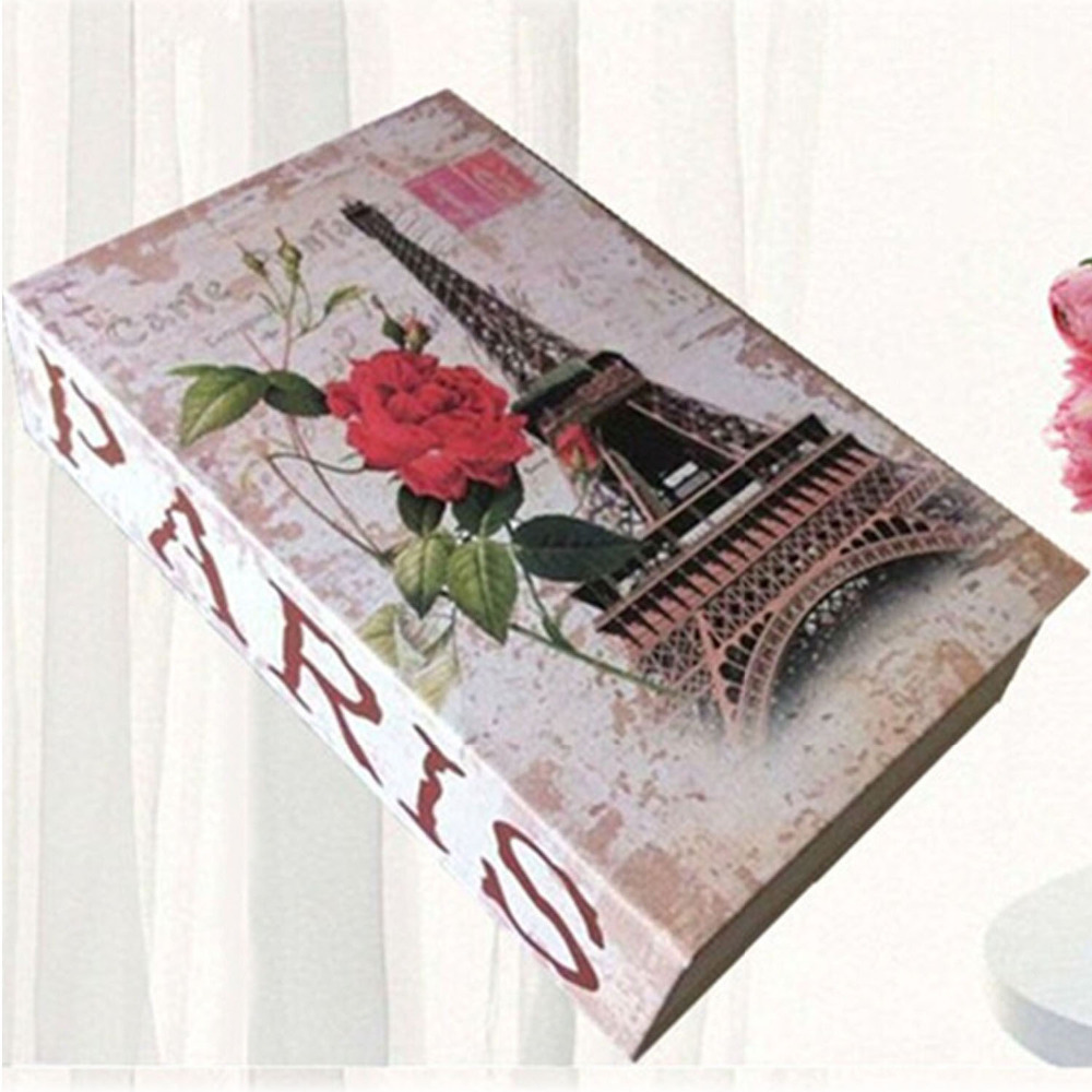Online buy wholesale cash box from china cash box for Home money box