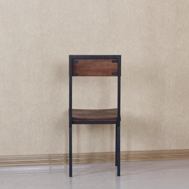M s de 1000 ideas sobre sillas de hierro forjado en for Comedor hierro forjado