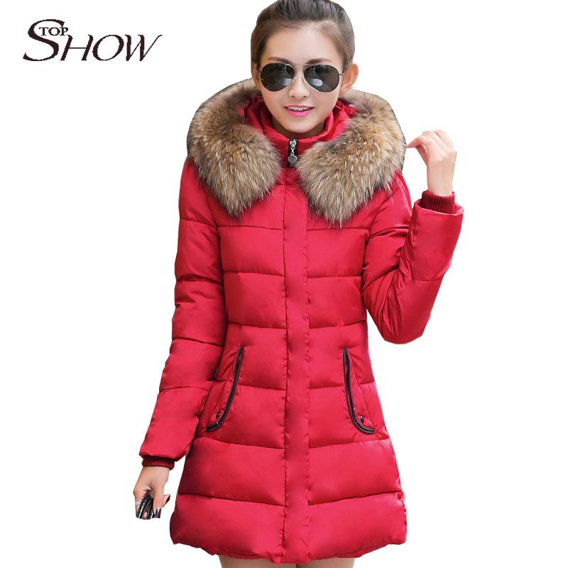 Winter Jacket On Sale