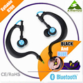 2PCS B&O SEQC 25 Portable Wired Headphone For PC Smartphone With Retail Box fone de ouvido auriculares con microfono headset mp3