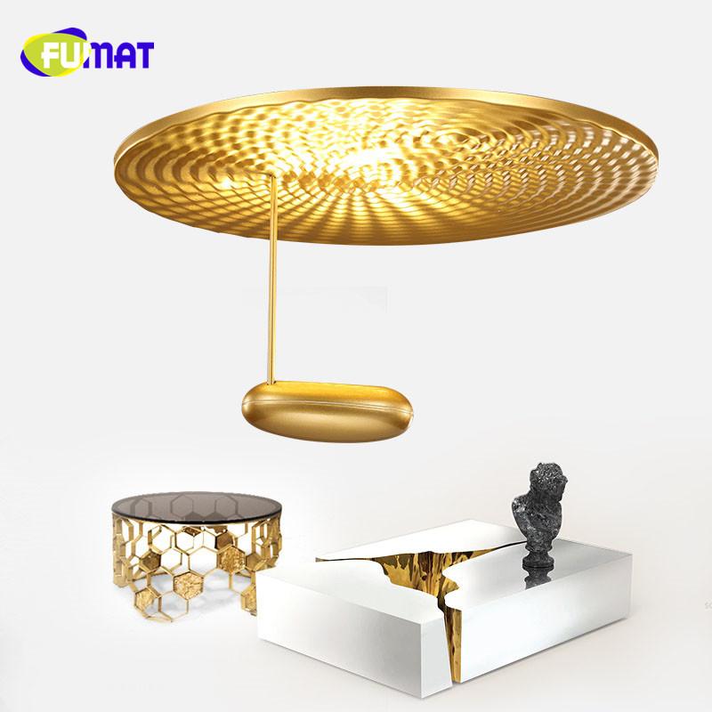 Achetez en gros plafond lampe ikea en ligne des for Causeuse dormeur ikea