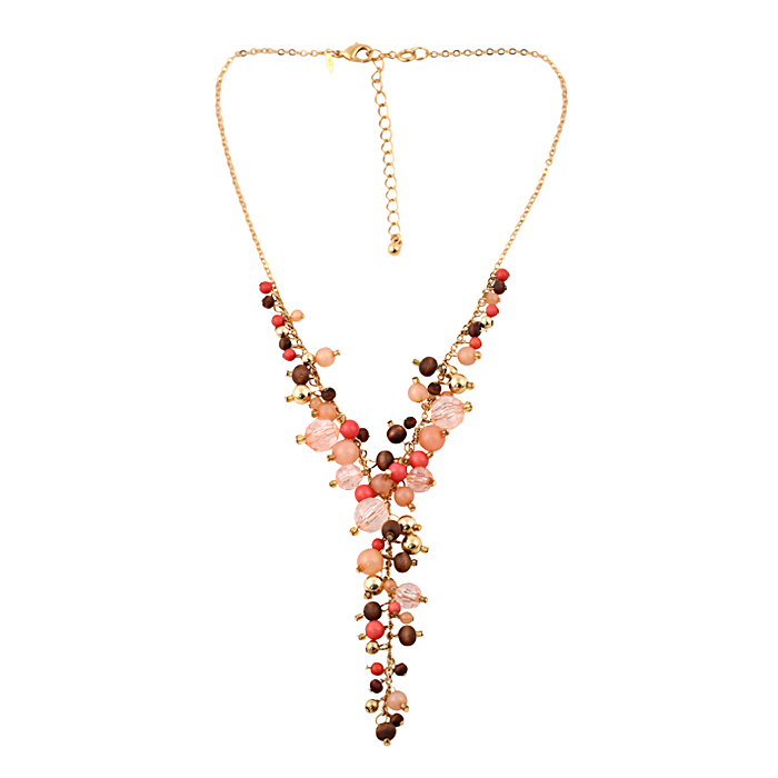 Avon (IN) United States  City pictures : ... selling Europe and the United States are Avon short necklace 10